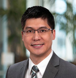 Thomas T. Wang, MD